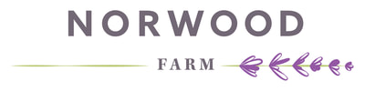 Norwood Farm